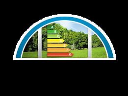 économie facture délectricité, rentabilité, valorisation de l'habitat