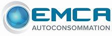 EMCA Autoconsommation photovoltaïque