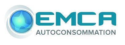 EMCA AUTOCONSOMMATION PHOTOVOLTAIQUE