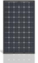 Panneaux solaires BenQ Sun FORTE PM096B00