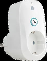 FHE_Smart_Plug.$thumb,360,360.png