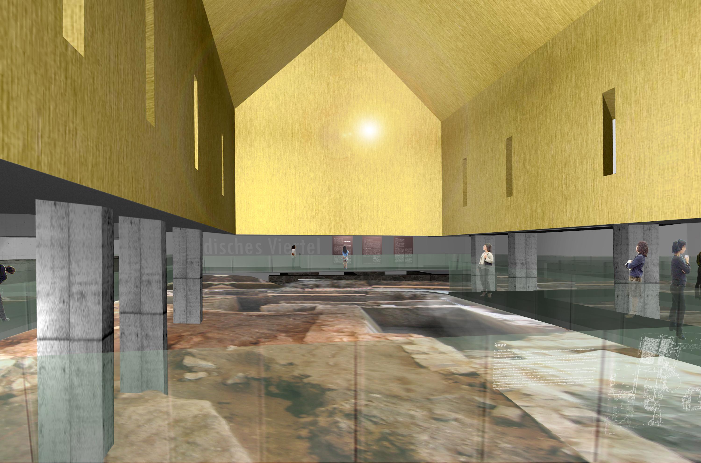 034+Archäologische+Zone+Jüdisches+Museum+Köln+1.jpg