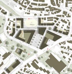 031+Leonberg+Mitte+Lage.jpg