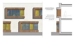 056+Seniorenzentrum+Gundelsheim+Fassade.jpg