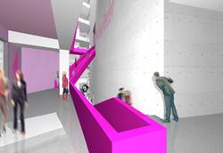 013+U-Turm+Dortmund+-+Atrium.jpg