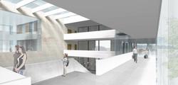 044+Gymnasium+Wendelstein+Innen.jpg