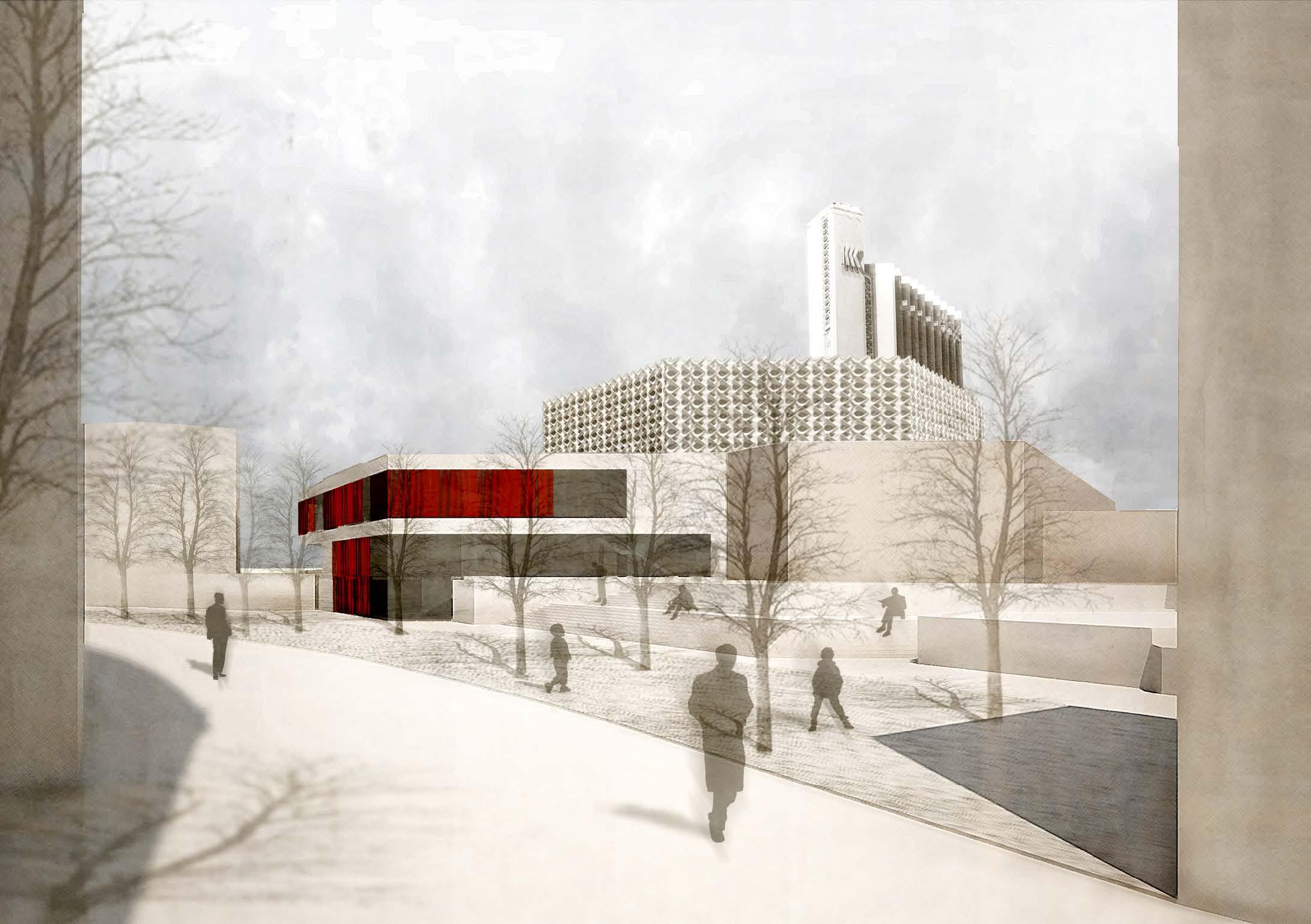 066+Stadthalle+Chemnitz.jpg