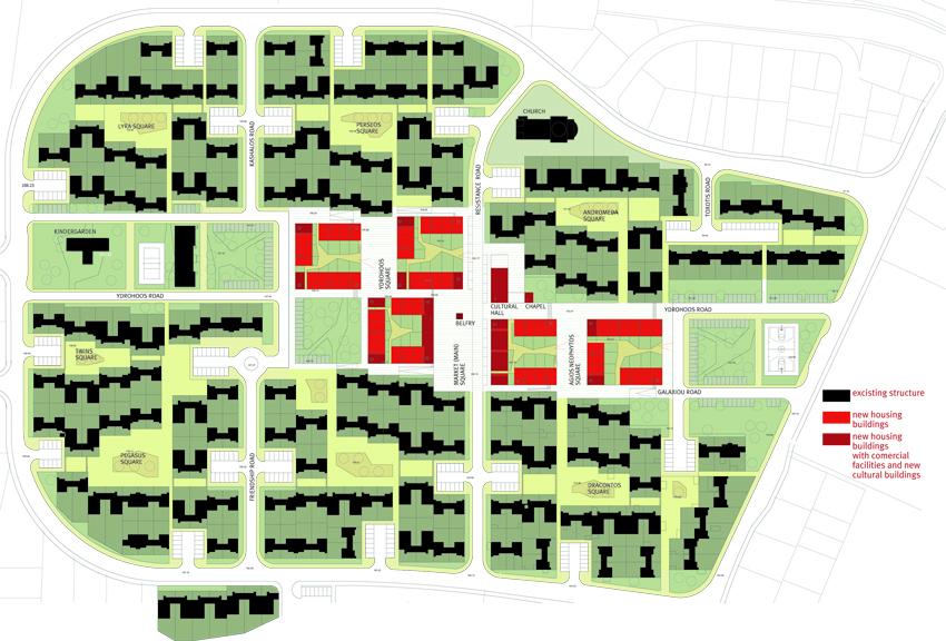 008+Europan+8+-+Larnaca+-Lageplan1000er.jpg