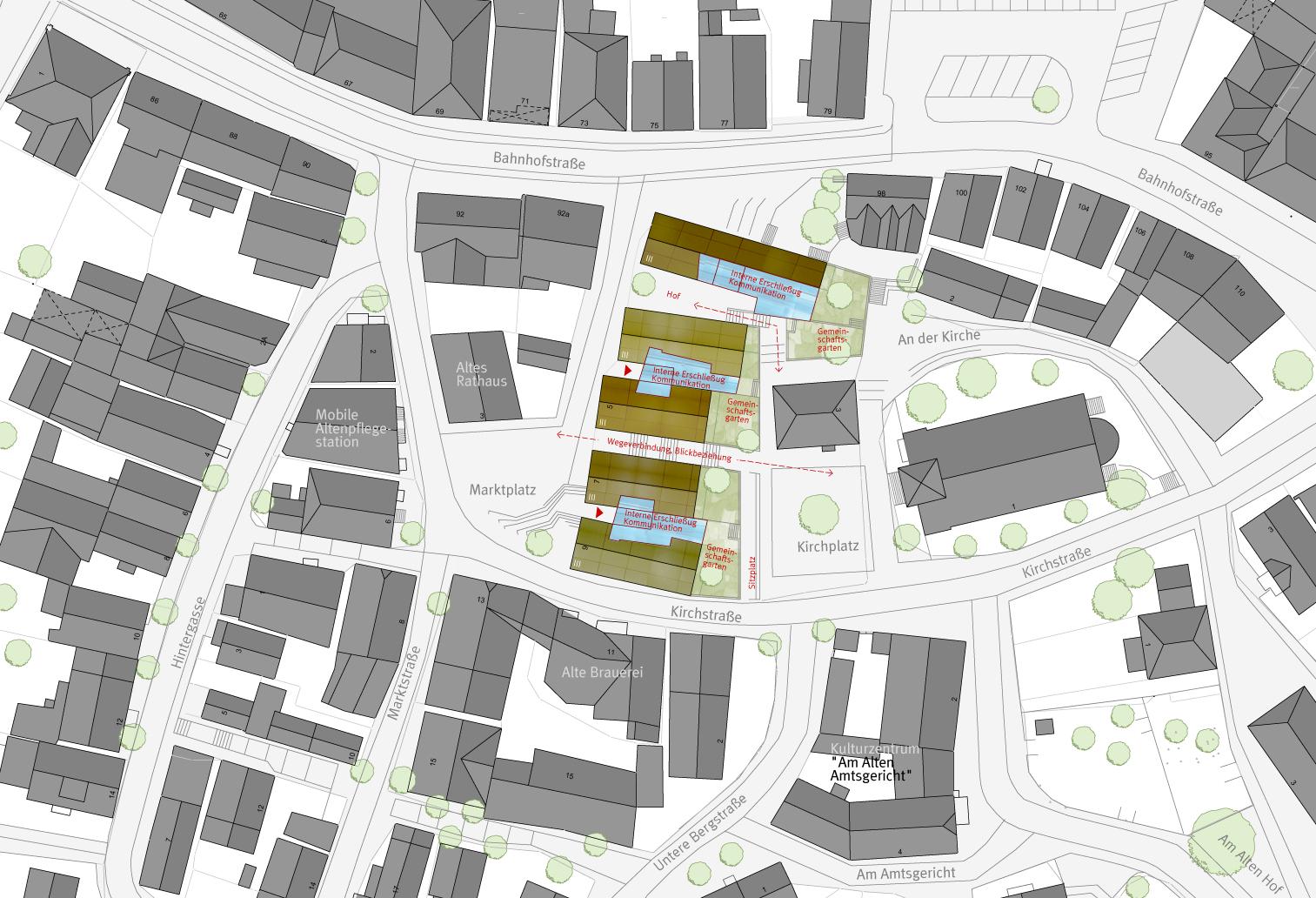 012+Marktplatz+Borken+-+Lage500.jpg
