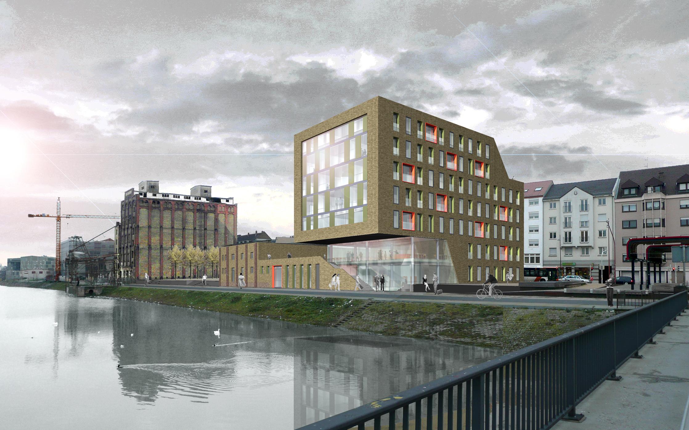 061+Kreativwirtschaftszentrum+Jungbusch.jpg