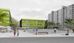 049_Bildungs-+und+Gesundheitszentrum+Laatzen+Pers.jpg