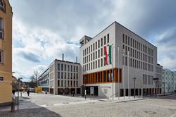 01_Neues-Rathaus-Bernau_20210413_052_web