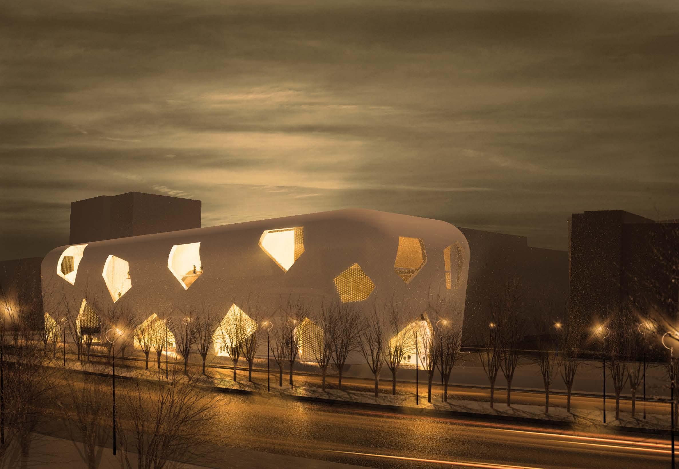 063+DFB-Fußballmuseum+Dortmund.jpg