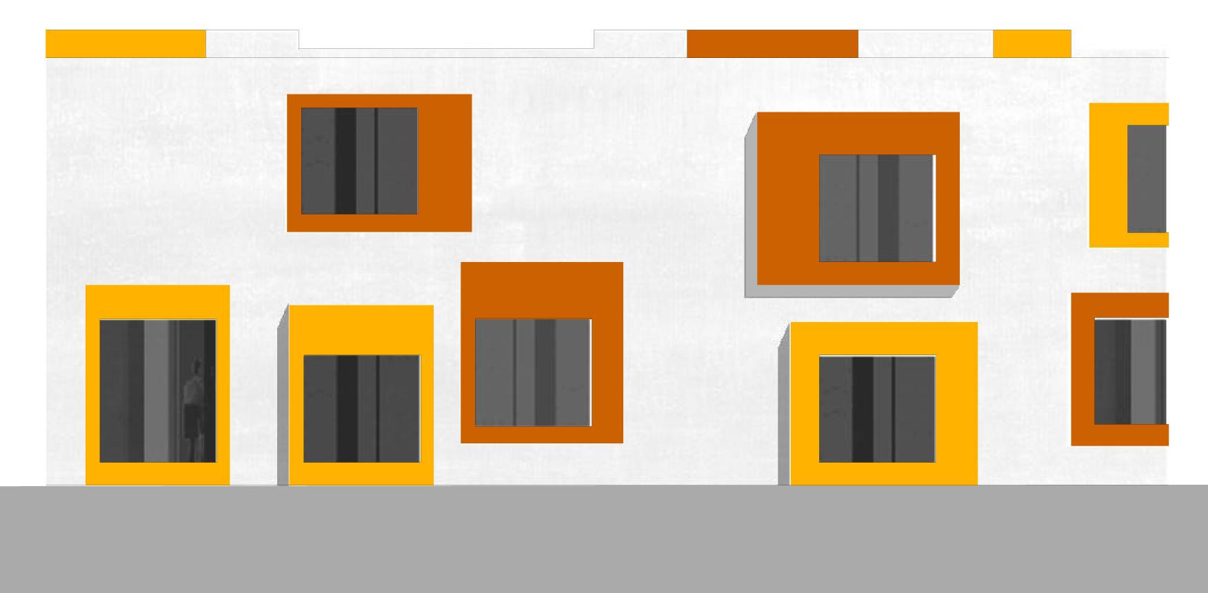009+Kita+Bukarest-+Fassade.jpg