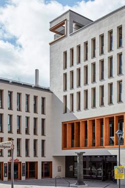16_Neues-Rathaus-Bernau_20210413_093_web
