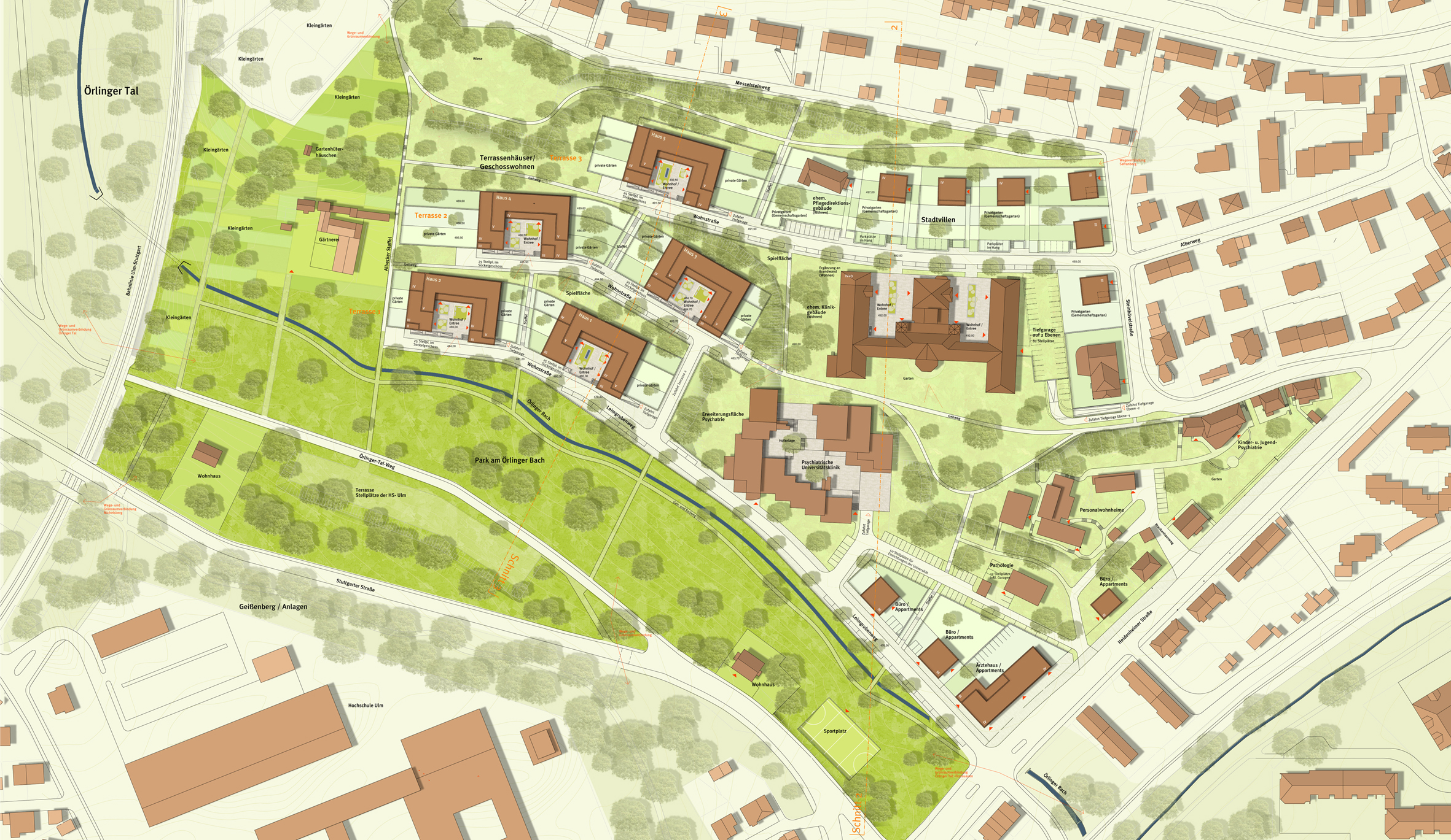 054+Safranberg+Ulm+-+Lage500.jpg