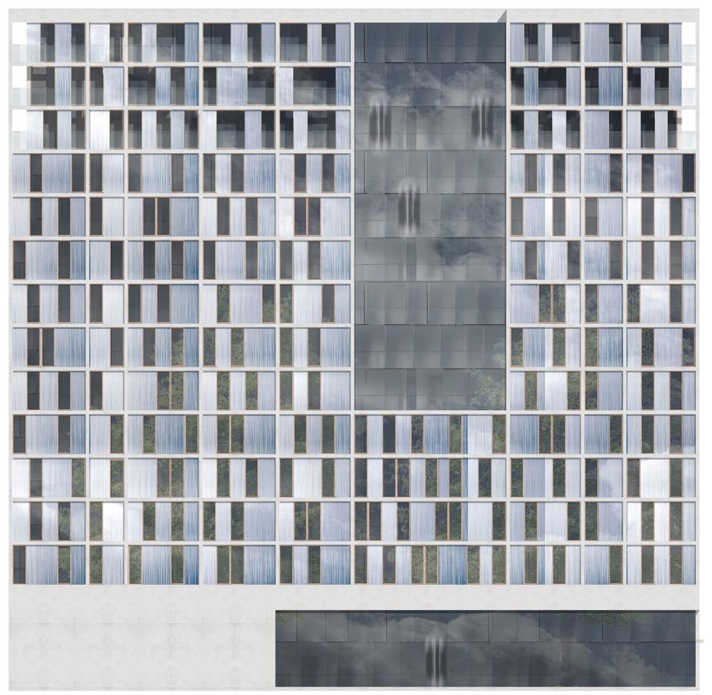 011+Fassadenstudie+Riga+-+Ans.jpg