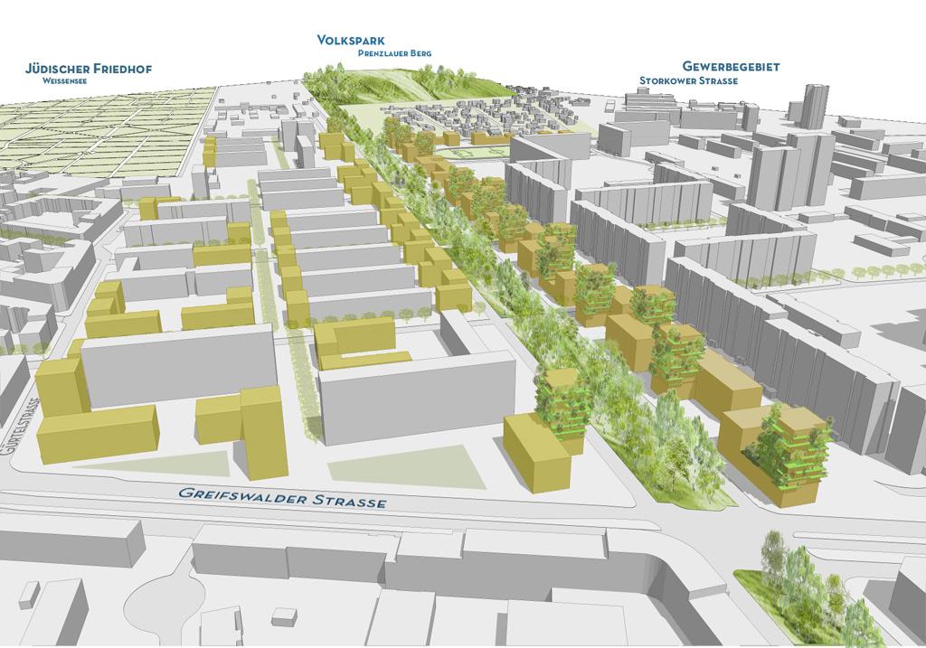 091_Michelangelostraße-Berlin_Seite_2.jpg
