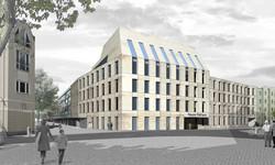 069+Rathaus+II+Bernau.jpg