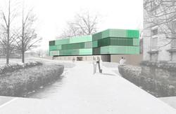 040+UMM+Klinikapotheke+Mannheim+Pers+Park.jpg