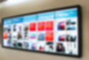 RS98_nexteer-automotive-digital-signage-