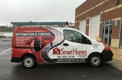 smart homes_edited