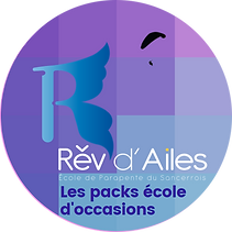 badge packs école X.png