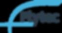 logo flytec.png