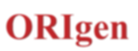 ORIgen logo_2018.png