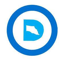 logo Dem.jpg