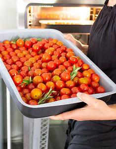 Bagte_tomater.jpg