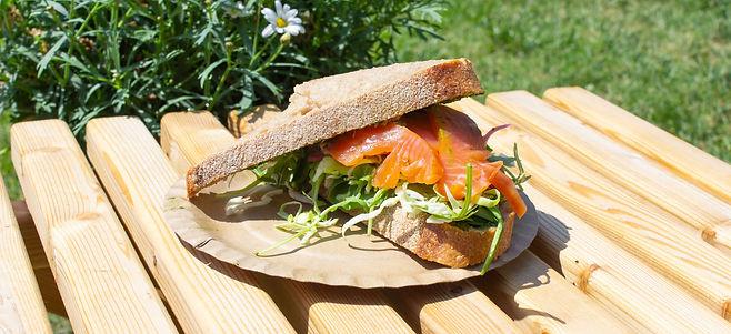 Laksesandwich.jpg