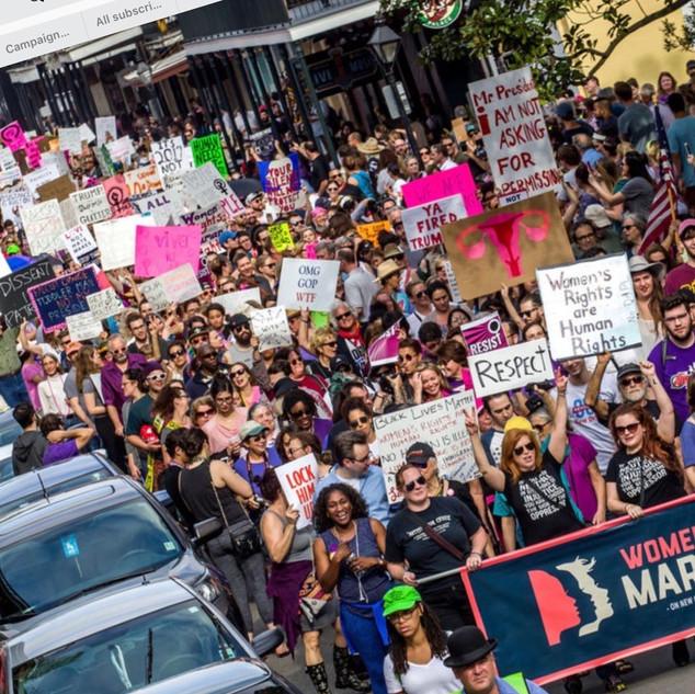 NDWC Activism 9.jpg