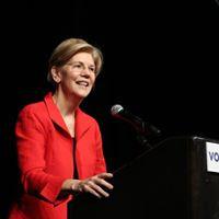 Elizabeth Warren (EW Facebook).jpg
