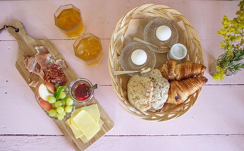 Økologisk_morgenmad.jpg