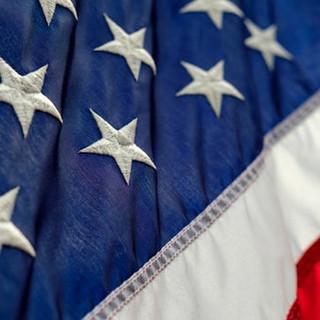 Flag Closeup.jpg