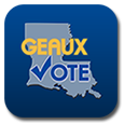 banner-geaux-vote.png