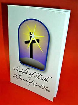 Journal for Catechists