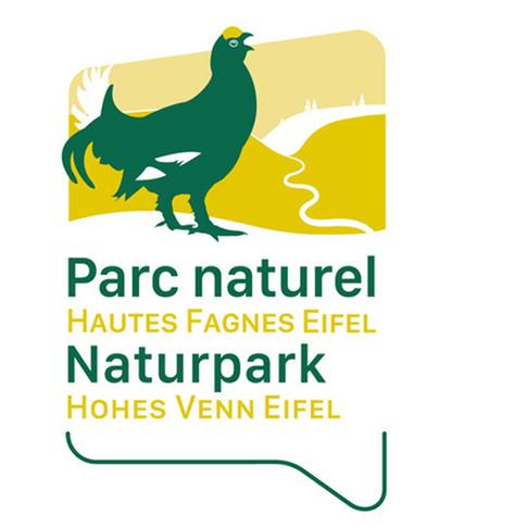 Het natuurpark van de Hoge Venen heeft een bezoekerscentrum dat je laat kennismaken met de natuur in dit prachtige gebied.