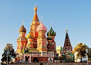 Moskau-Rundreise-Russland.jpg