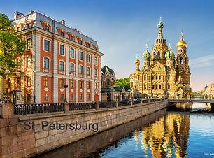 60538_St_Petersburg_Original_edited.jpg