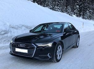 Audi 1_bearbeitet.jpg