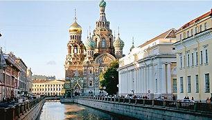 St. Petersburg 2.jpg