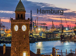 Hamburg_edited.jpg