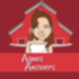 Agnes-Answers_BarnEK_tall.png