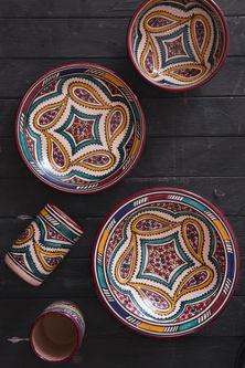 Dubai_food_photography_props_Ceramic_003