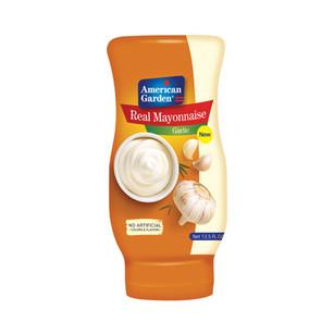 AG-Real-Mayonnaise-garlic.jpg