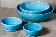 Dubai_food_photography_props_Ceramic_035