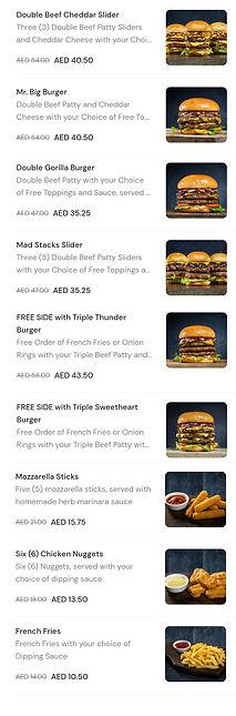 Gorilla Burger Talabat.jpg