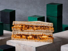 Sandwich Lab - 018.jpg
